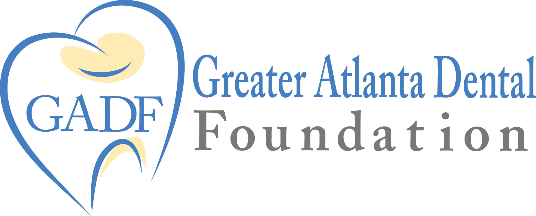 Greater Atlanta Dental Foundation