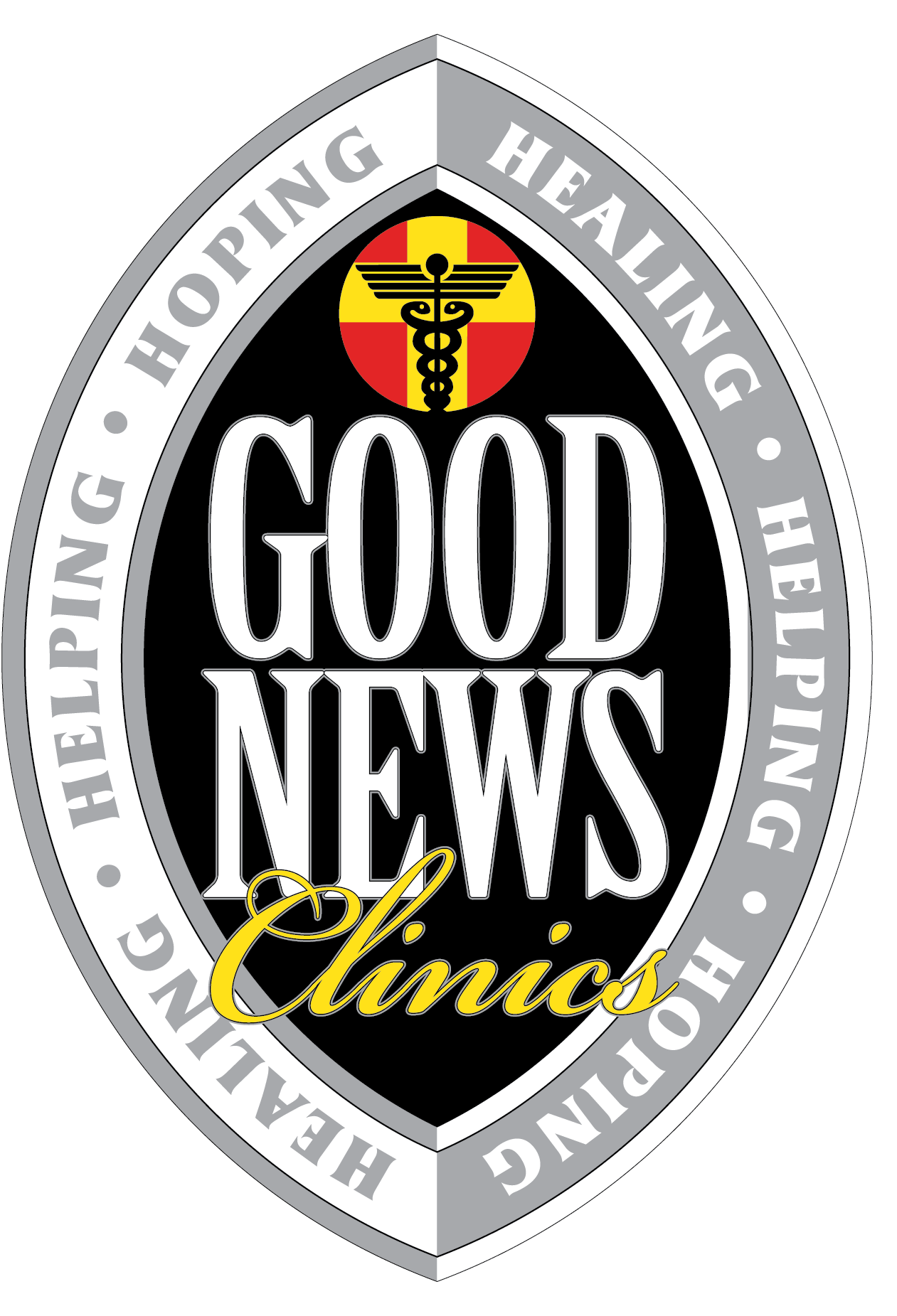 good-news-clinics-logo@4x