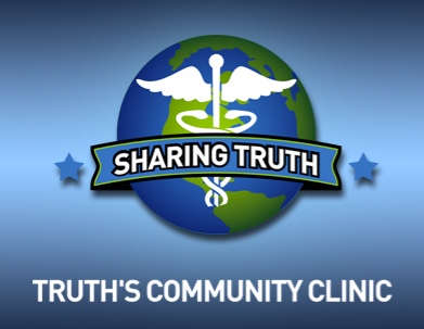 Truthclinic
